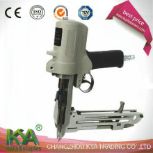 Hr22 Pneumatic D Ring Gun
