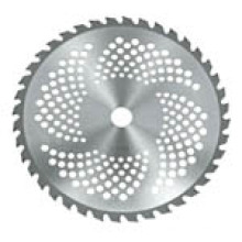 Tct Saw Blade/Brush Cutter Blade for Grass