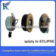 12v 6pk carro ac embreagem eclipse carro reparos compressor embreagem