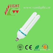 Форма U серии энергосберегающих ламп КЛЛ (VLC-4UT6-65 Вт)