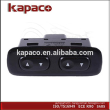 China Supplier Auto Power Window Switch Kit Replacement 93570-22000 9357022000