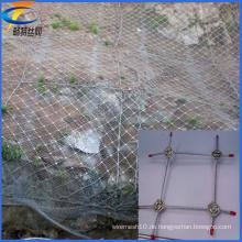 Gute Wert Sns Slope Schutz Net / Wire Mesh