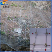 Good Value Sns Slope Protection Net /Wire Mesh