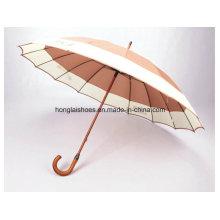 UV Shading Sun Umbrella 03
