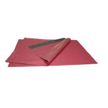 Wholesale Customized Printed Logo Mailing Envelopes