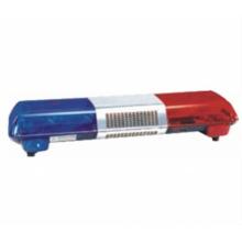 Полиции автомобиль крыши ксенон мигает световая панель поставщика