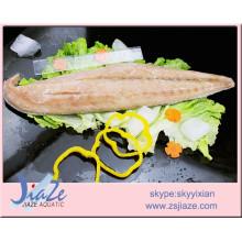 Filets de poisson frais surgelés MAHI MAHI IQF/IWP