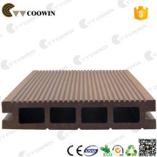 Design branded wpc basketball court rubber floor mats