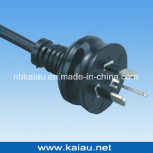 Australian Power Cord (KA-AP-03)