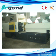 Best Quality Automatic Injection Moulding Machinery