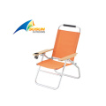 Adjustable Picnic Chair