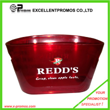 Most Welcomed Plastic Ice Container (EP-B4111214)