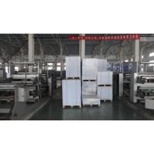 Lazer Cutting Paper 75g-216*330mm