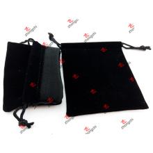 Factory Custom Sacs à main en velours haute qualité Sacs à main (CVB51204)