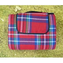High Quality Outdoor Mat Camping Picnic Blanket