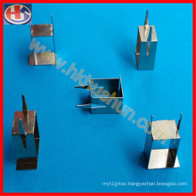 Aluminium Cooling Fin Used for Power Adapter (HS-AH-0005)