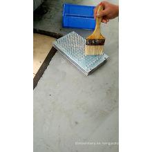 Tipos de herramienta de ranurado con cortador de tornillo de broca de compresión CNC Fresa roscada