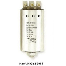 Ignitor for 35-150W Metal Halide Lamps, Sodium Lamps (ND-G150DF)