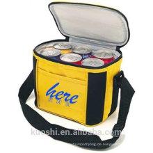 neue Produkte Golf Kühltasche isolierte Tasche Kühltasche