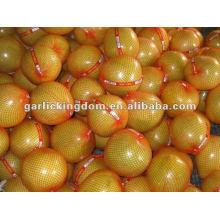 Pomelo (nuevo cultivo en)
