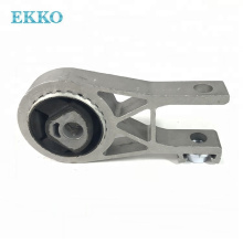 chassis parts Rear Engine Mount fit for Citroen Jumper Fiat Ducato 1343631080 1352887080 1363377080