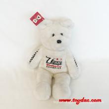 Plush Promotion Teddy Bear