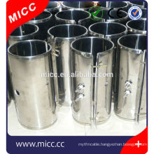 2014 high quality new product for heater element