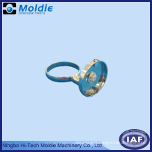 Curving Fixation Die Casting Product