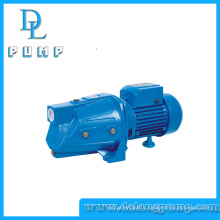 Js Series Self-Priming Jet Stainless Steel Centrifugal Water Pump