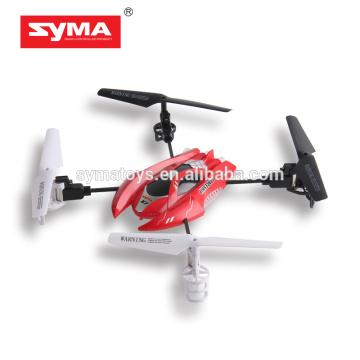 SYMA X7 4 Kanal RC 2.4G Eversion Quad Hubschrauber