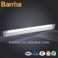 2014 Whole Set T5 Fuorescent Lamp Bulbs with ballast
