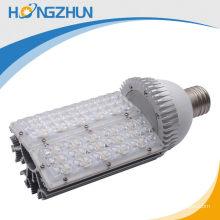 Good quality Led Street Light Energy Saving China manufaturer AC85-265v best price