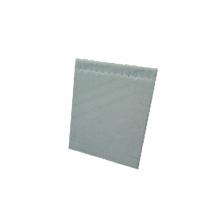Lino Beige 12 colgante de pantalla flexible al por mayor (NS-BL-1)