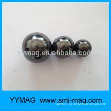 Ferrite Magnetkugeln 20mm 25mm