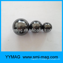 Ферритовые магнитные шарики 20мм 25мм