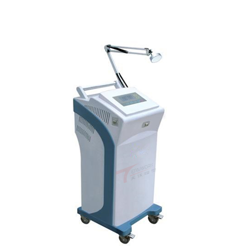 Cnc Prototype Medical Physical Equipment Therapeutic Apparatus