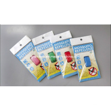 Fashionable Mosquito Repellent Bracelet/Insect Repellent Band