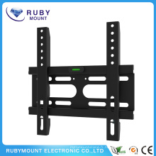 "Vente en gros 26 ""- 37"" LCD LED Plasma TV Wall Bracket"