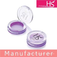 cosmetic empty blush palettes wholesale