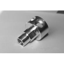 Alumínio anodização CNC Alumínio 7075 usinagem CNC