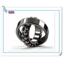 SKF Self-Aligning Bearing with 2213