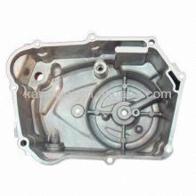 Hochwertiger Aluminium-Druckguss Motorteil