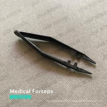 Pinça descartável para biópsia endoscópica