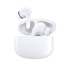 TWS Noise Reduction Bluetooth Headphone