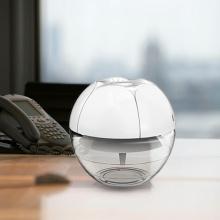 UV Electrodomésticos Globe Kenzo Purificador de Aire con Humidificador