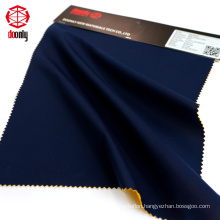 Three Layers Knitting 100% Polyester Fabric Softshell Fabric for Garment
