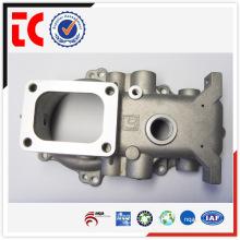 Los productos chinos calientes más calientes venden la pieza de fundición de aluminio / la cabeza de cilindro / las piezas de automóvil