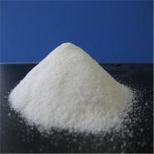 The High Quality Product Factory Leading Manufacturers Fumaric Acid