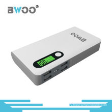 High Quality 11000mAh Capacity Power Bank
