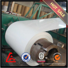 ppgi coils/cold rolled ppgi coils /prepainted steel coils with high quality